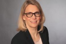 christina riedel mairdumont 231x154 - Mairdumont: Neue Marketingleiterin