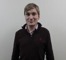 dafydd jones sps 280x253 - SPS: Zwei neue Mitarbeiter
