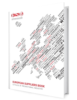 esb 250x327 - European Suppliers Book: Fünfte Auflage