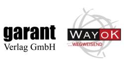 Garant Verlag übernimmt Way OK