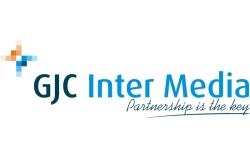 GJC Inter Media wird 15