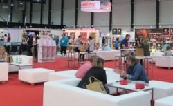 marke|ding| Schweiz: Schweizer Branchentreff
