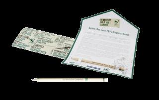 test 11 320x202 - Interview mit Oliver Leykam, Staedtler, zu PEFC-zertifizierten Bleistiften