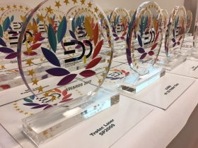 trotec 1 - EDP Awards für Trotec