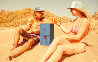 wn362 startup 2 320x202 - Cooling Cubes: Eine eiskalte Bierquelle, die nie versiegt