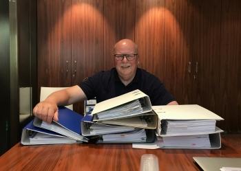 EPPA: Neuer Vorsitzender