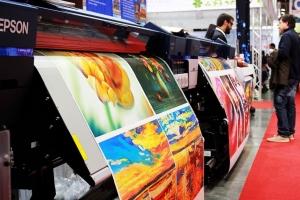COPI'S 2017: Online-Registrierung läuft