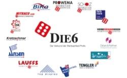 DIE6: Großteil der Mitglieder tritt aus dem PSI aus