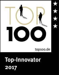 emsa top100 250x313 - Emsa: Top 100-Unternehmen