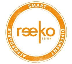 reeko stempel logo 250x222 - reeko design: Neustrukturierung abgeschlossen