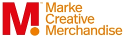 staples markecreative merchandise 250x77 - Staples Promotional Products wird Marke Creative Merchandise