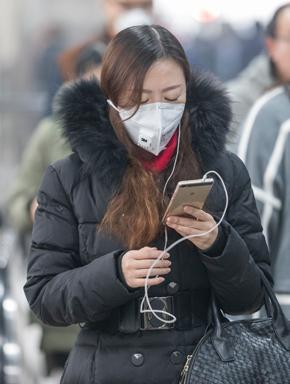 wn363 china1 - Umweltpolitik in China