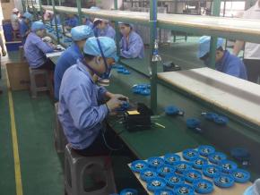 wn363 china3 - Umweltpolitik in China
