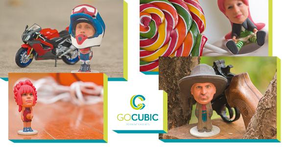 wn363 cubic 1 - GoCubic: Druck dich aus
