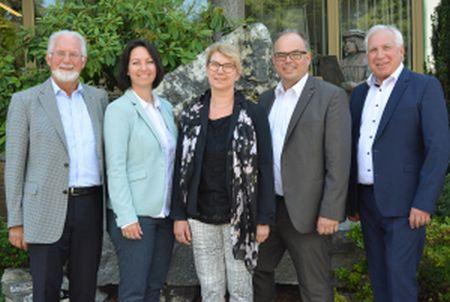 KarlKnauer Hepack 05 07 2017 01 450 - Knauer übernimmt Mehrheit an Hepack