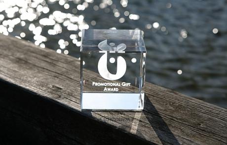 Promotional Gift Award 2018: Anmeldephase beginnt
