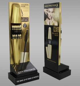 popai thimm 280x299 - POPAI Awards 2017 verliehen