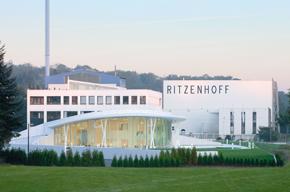 wn364 ritzenhoff 4 - Ritzenhoff: Glasklare Argumente