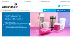 Bildschirmfoto 2017 08 23 um 11.46.35 250 - allbranded eröffnet Online-Shop in Schweden