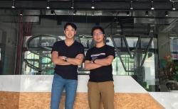 BrandCharger®: Neues Büro in Shenzhen