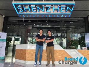 BrandCharger Shenzhen 300x225 - BrandCharger®: Neues Büro in Shenzhen