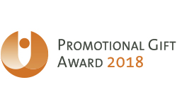 Promotional Gift Award 2018: Early Bird endet bald