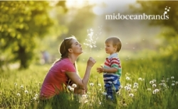 Mid Ocean Brands stellt Compliance-Dokumente online
