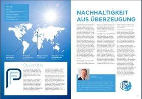 Nachhaltigkeitsbericht deutsch290 290x202 - PF Concept veröffentlicht Nachhaltigkeitsbericht