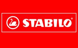 STABILO: DDB ist neuer Kreativpartner