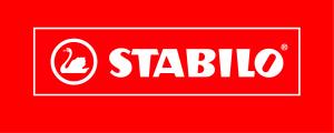STABILO Logo 300x220 - STABILO: DDB ist neuer Kreativpartner