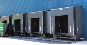 Schneider Neubau Rampe 290x152 - Schneider erweitert Kapazitäten