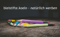 CSW lanciert neue Homepage
