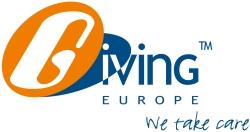vorschauGiving17 - Giving Europe-Team wächst weiter