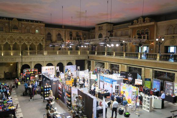 BAPP Aufmacher 580 - BAPP Networking Day: Netzwerke & Novitäten