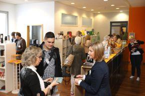 BWM Kunden5 - Ideenschau à la Bartenbach