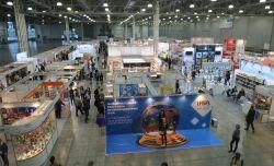 IPSA: Breites Spektrum haptischer Werbung
