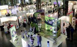 Werbeartikelmesse NRW: Auf Erfolgskurs