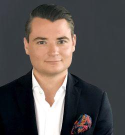 Jakob Rinninger STI Group250x270 1 - STI Group stellt Weichen für die Zukunft