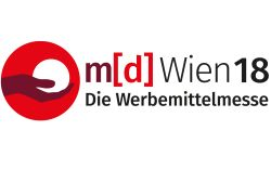 marke|ding| Wien 2018: Neue Trägeragentur