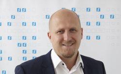 Stricker eröffnet Büro in Deutschland