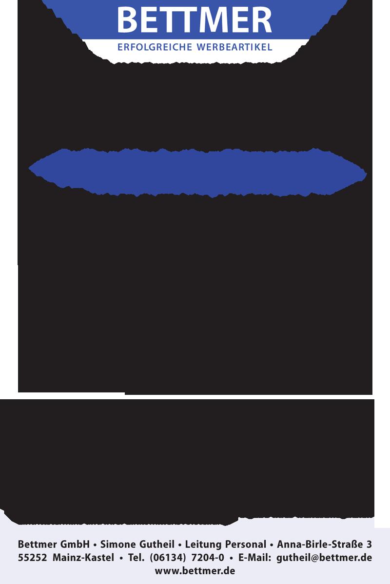 Online Marketing Manager 0917 3 - Online Marketing Manager/in