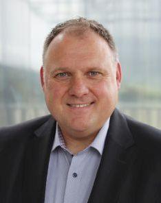 PSI Ralf Uwe Schneider MG 0906 250kleiner - Ralf Uwe Schneider wechselt zum PSI
