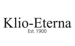 Neuzugänge bei Klio-Eterna