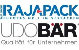 rajapackundudobaer 320x202 - Raja übernimmt Bär-Gruppe
