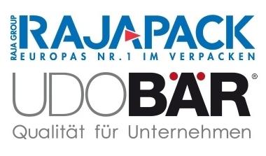 rajapackundudobaer - Raja übernimmt Bär-Gruppe
