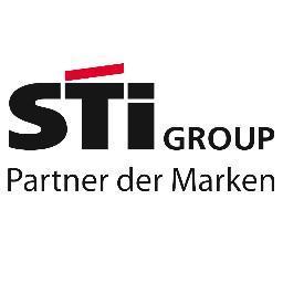 STI Group stellt Weichen für die Zukunft