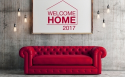 Welcome Home 2017: Exklusive Einblicke