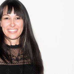 Daniela Gottenoef - Mahlwerck: Neuzugang im Außendienst