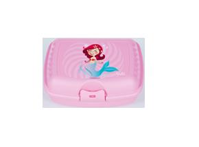 Meerjungfrau Box - Innique AG: Durstig nach Innovation