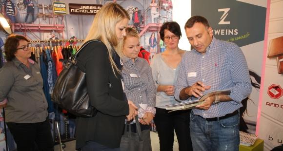 dicke2 580x310 - Dicke & Partner: Ideenbörse mit Überraschungen